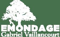 EMONDAGE GV   Professional Tree Services